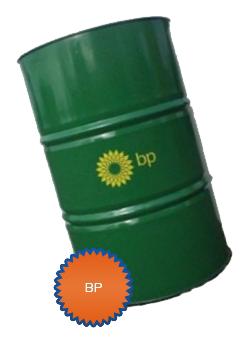 BP AUTRAN 4 10W