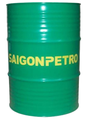 SP FRIG OIL 46